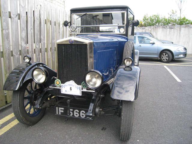 pre55cars 002
