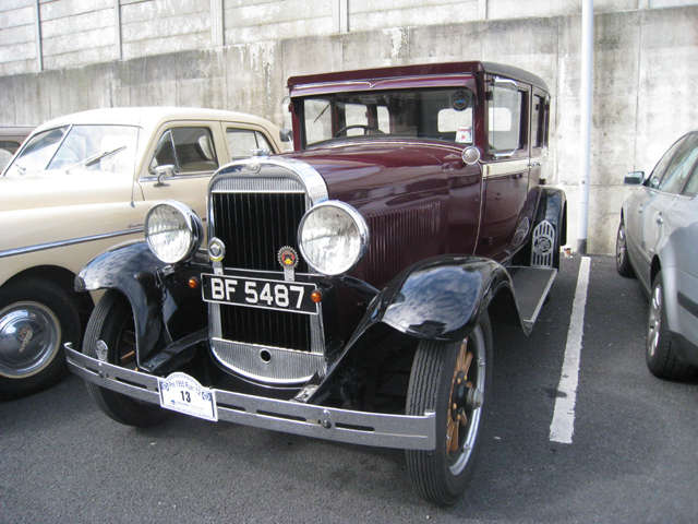 pre55cars 003