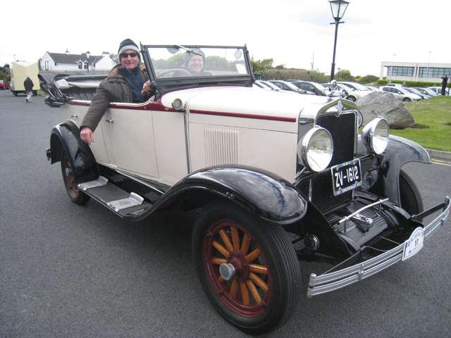pre55cars 021