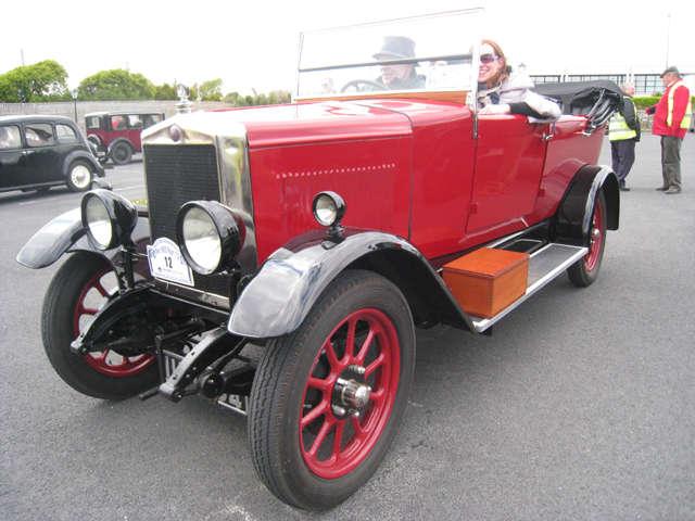 pre55cars 032