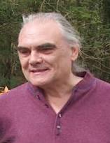 Douglas Phil Denson