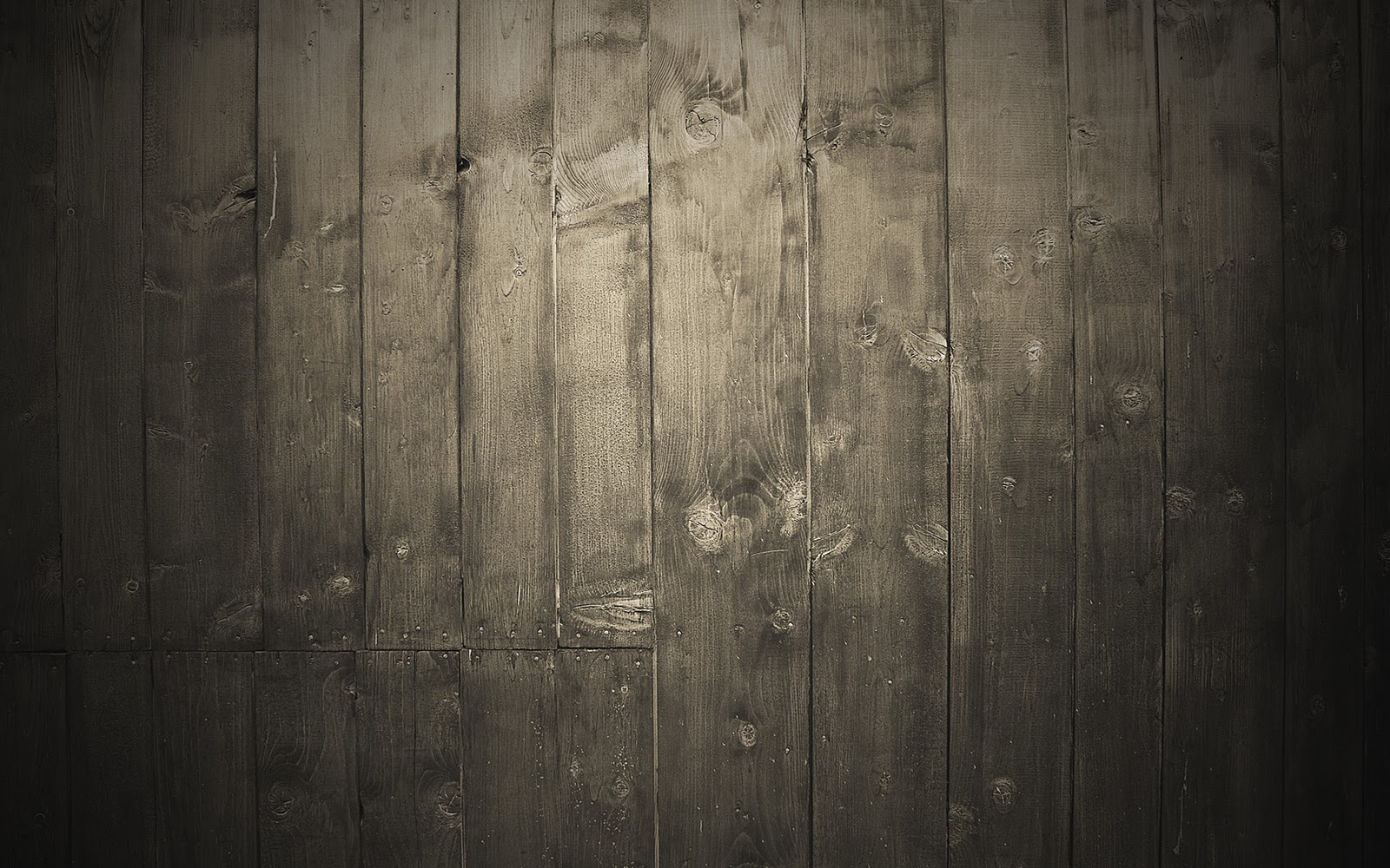 vintage-wood-planks-graphics-powerpoint-backgrounds |, Powerpoint templates